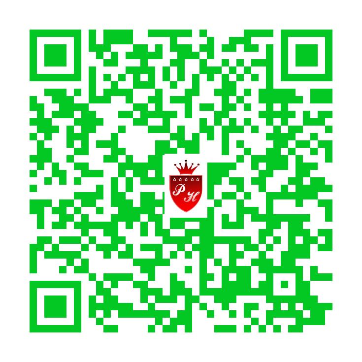 Creare Site WEB PensiuniHoteluri.ro